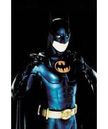 Batman - Bruce Wayne (Michael Keaton) POSTER 24 X 36 INCH Looks Awesome! - $19.94
