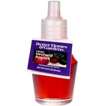 Better Homes & Gardens 0.8 oz Fragrance Oil Refill Pick your Scent - $6.98