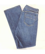Old Navy Women's Jeans Size 8 The Sweetheart Regular Medium Wash Denim - $14.72