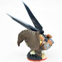Activision Skylanders Trap Team Short Cut Undead Trap Master Character Loose image 4