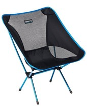 Helinox - Chair One, Portable and Compact Camping Chair- Big Agnes - $145.12