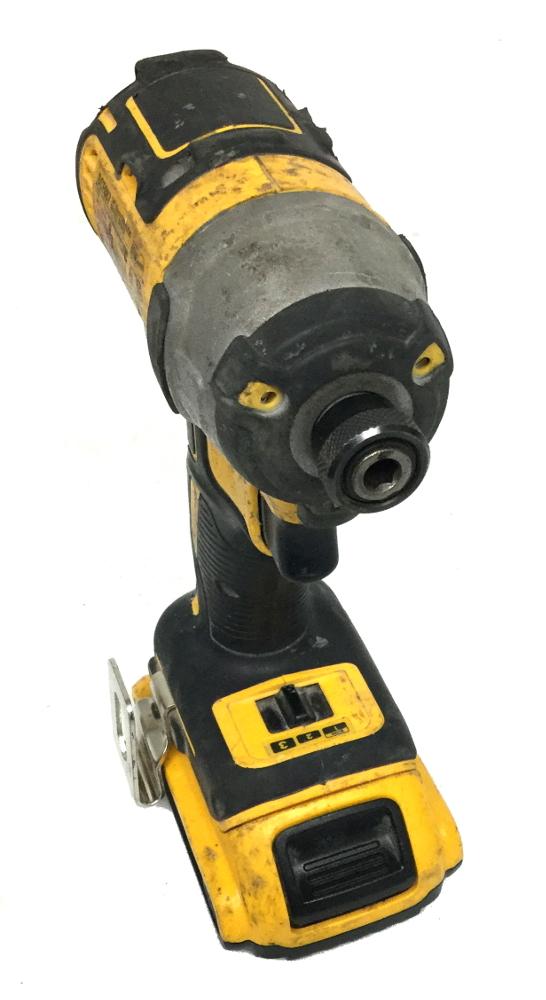 Dewalt Corded Hand Tools Dcf887 image 3