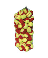 Stage 3 Tennis Balls 60 Count - $138.59