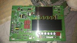 Lg / Vizio / Sanyo EBR36223601 (EAX34151501) Ysus 50PC5D-UC Y Main Y-Main 50PC5D - $89.99