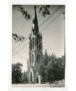 St Marys Church Menasha Wisconsin - $5.99