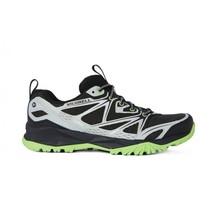 Merrell Shoes Capra Bolt Gtx, J35373 - $242.00