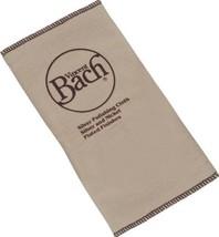 Bach Silver Polish Cloth - $9.13