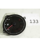 1993-1997 TOYOTA COROLLA dx METER INSTRUMENT CLUSTER FUEL GUAGE OEM D28 - $29.69