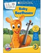 Baby Beethoven - $22.28