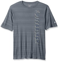 Pitt Panthers NCAA Men's Boosted Stripe T-Shirt, XL, NWT - €8,28 EUR