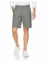 Dockers Men's Classic Fit Perfect Short sz 42 NEW - $17.09