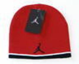 b66f3bce4677 Fashion Headwear Boys White Cowboy Hat With and 50 similar items
