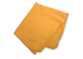 Ettore 84420 Microswipe Wood and Furniture Microfiber Cloth, 3 Pack - $16.00