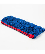 Soft Chenille Yarn Pet Towel Quick-dry Super Absorbing Multifunctional P... - $26.90