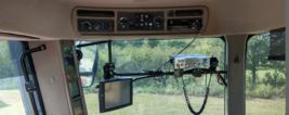 2016 CASE IH STEIGER 620 HD For Sale In Transylvania, Louisiana image 8