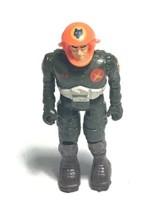 "Coleco Starcom - Champ O'Ryan - Vintage 2"" Action Figure 1986 - H.A.R.V.... - $14.83"
