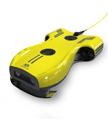 Professional Underwater Drone ROV with 4K UHD Camera for Realtime Streaming - $1,799.00