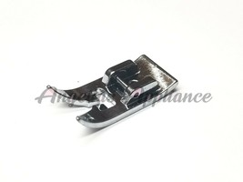 SINGER Promise II 1512 Mechanical Sewing Machine Replacement Presser Foo... - $5.90