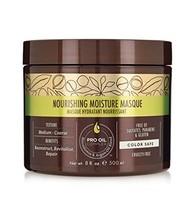 Macadamia Professional Nourishing Moisture Masque, 16.9 oz. - $83.18