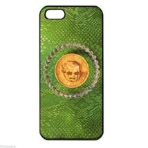 ALICE COOPER BILLION DOLLAR BABIES Apple Iphone Case 4 5 5c 6 7 SE 8 X X... - $14.95