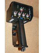 Auto Crane 460156001 OMNEX TRANSMITTER T150 NEVER USED MINT AutoCrane - $2,967.03