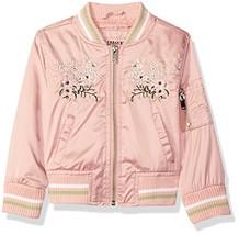 Urban Republic Toddler Girls Poly-Sateen JA, Rose Smoke, 3T - $28.23