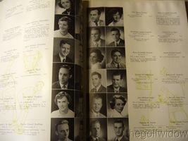 1951 Bucknell University Lewisburg , Pennsylvannia Yearbook image 7