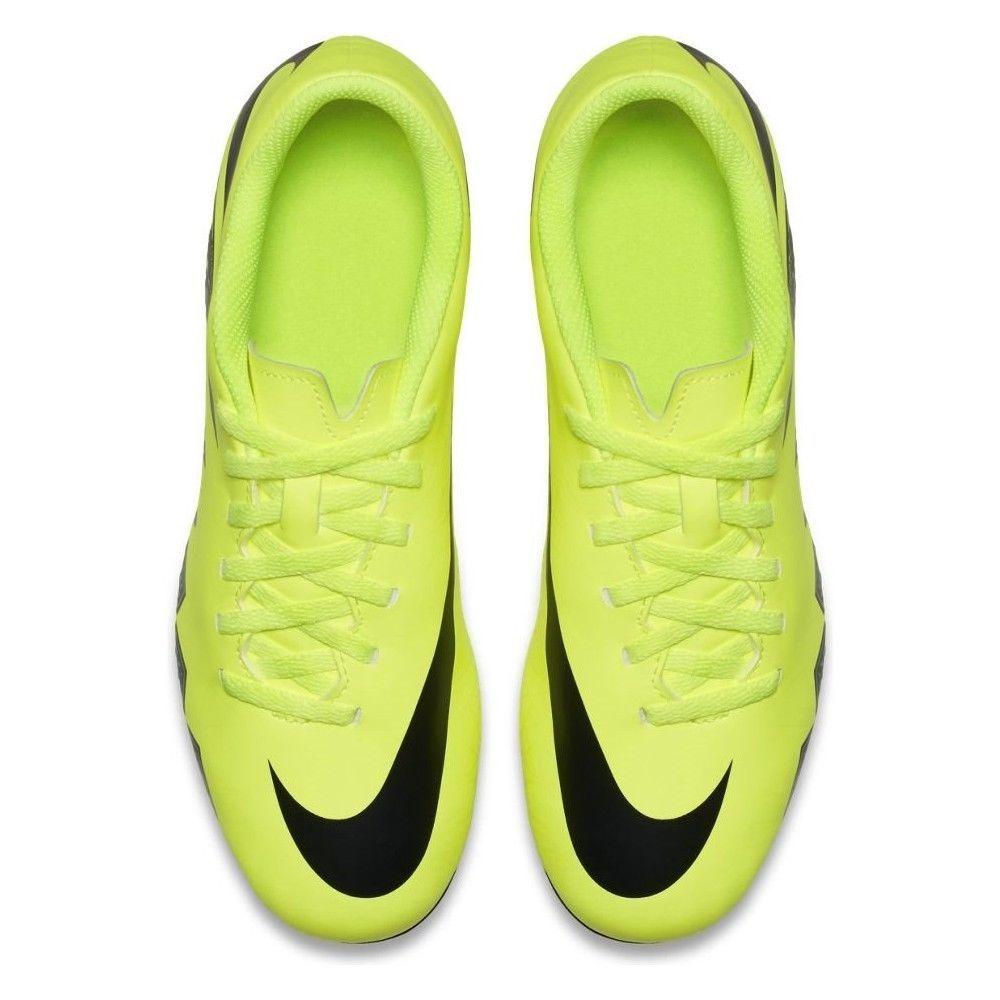 Nike Football Boots Shoes Hypervenom