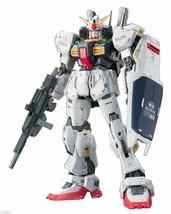 Bandai Gundam 1/144 RG #8 RX-178 Gundam MK-II AEUG Model Kit USA Seller - $31.95