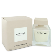 Narciso by Narciso Rodriguez Eau De Parfum Spray 5 oz for Women - $119.32