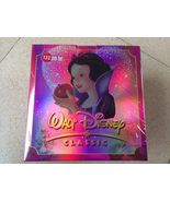 Walt Disney's 100 years of Magic - 132 Disc DVD... - $179.99