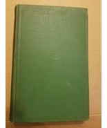 Pharmacology and Therapeutics - Arthur Grollman   Lea and Febiger 1951 - $48.49