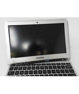 """Samsung Chromebook XE303C12-A01US (11.6"""", 16GB, PARTS ONLY) Ships in 12 ... - $31.98"""