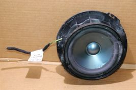 07 Mercedes W211 E350 E500 Harman/Kardon Front Right Door Speaker A2118206602 image 4