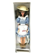 Barbie Little Debbie Collector's Edition 1992 in Original Packaging - NEW! - $24.00