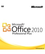 Microsoft office professional plus2010 free download thumbtall