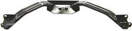 2004R 200R-4 Chevy Nova  Transmission Crossmember Fits 1962 - 1967 - $229.00