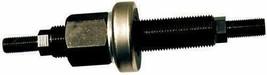 SBC Small Block Chevy Harmonic Balancer Installation Tool Vibration Damper 350 image 2