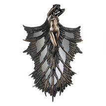"22"" Organic Ideal Form Nude Female Filigree Neo... - $133.59"