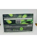BAZZ LED Picture Light Lighting Wall Mount Hang Production Studio Plug I... - $43.16