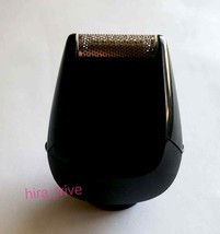 Philips Norelco Foil Trimmer Shaver for QG3330 QG3364 QG3390 QG3398 5100... - $18.02