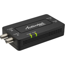 Actiontec Bonded MoCA 2.0 Ethernet to Coax Adapter - 1 Pack - $99.00