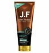 John Frieda Man Control System Taming Shampoo 250ml - $19.21