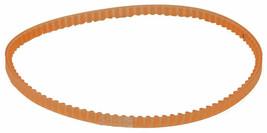 Sewing Machine Cogged Teeth Gear Belt CB1534 - $9.86