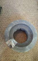 SPC 224X5 3535 5 belt Pulley wheel image 3