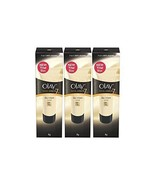 Olay Total Effects Day Cream 7 in 1 Normal SPF 15, 8g free ship - $7.10