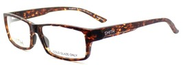 SMITH Optics Broadcast XL FWH Men's Eyeglasses Frames 56-16-140 Matte Ha... - $74.96