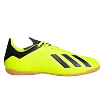 0641a8a90 Adidas Soccer Shoes  229 listings