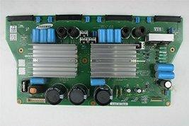 SAMSUNG S50HW X-MAIN BOARD LJ41-03335A LJ92-01326A