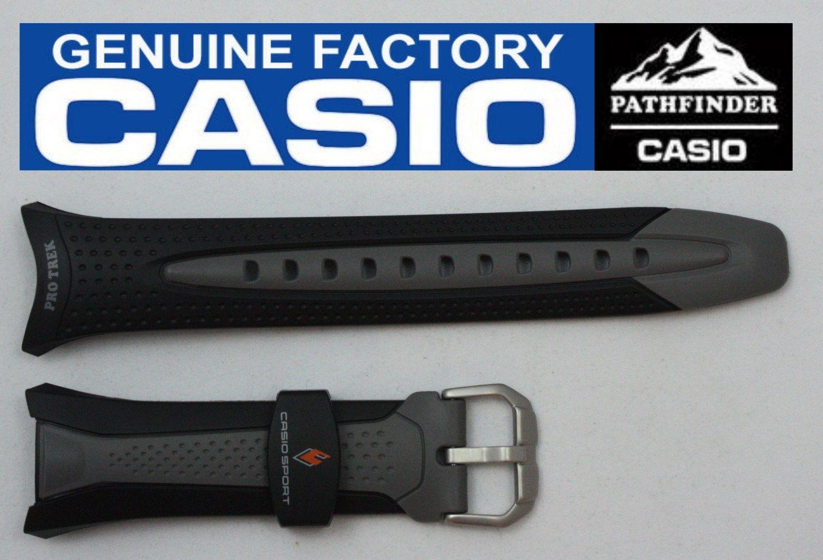 CASIO Pathfinder PAW-1300 Spring Rods Case Pins PAG-110 PRG-110 PRW-1300